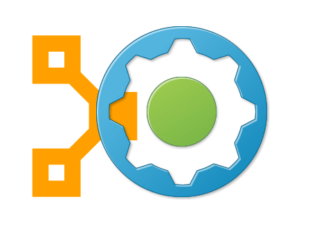 VM deployment & configuration with Puppet and vRealize Automation 7