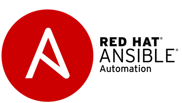 Ansible-Vault password management made easy with Lastpass-CLI and Rake