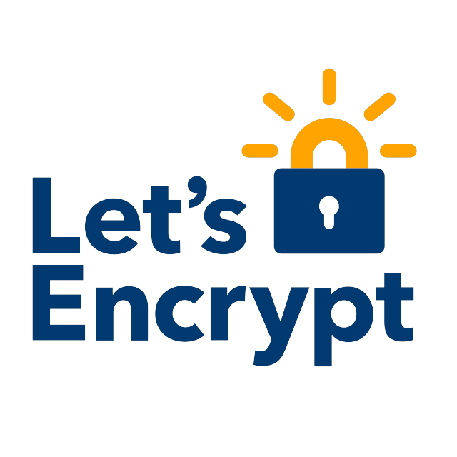 Letsencrypt Certificate automation with NSX Advanced Load Balancer
